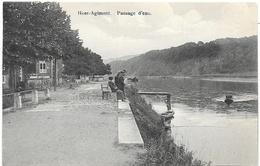 Heer-Agimont NA5: Passage D'eau - Hastière