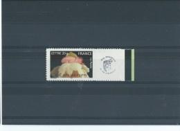 FRANCE 2005/2006 - YT TP N° 3805B NEUF SANS CHARNIERE ** (MNH) GOMME D'ORIGINE LUXE - Frankreich