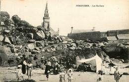 Porspoder * Finistère * Les Rochers * Plage - Otros Municipios