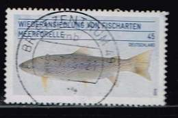 Bund 2014, Michel# 3120 O - Used Stamps