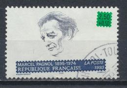 °°° FRANCE 1993 - Y&T N°2802 °°° - France