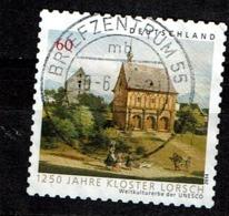 Deutschland / Germany / Duitsland / Allemagne  1250J Kloster Lorsch  2014 ( 3055 ) - BRD