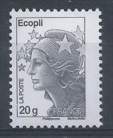 CC--483-. YVERT 4565a, INTEGRALEMENT SANS PHOSPHORE,   *  * ,    LIQUIDATION / - France