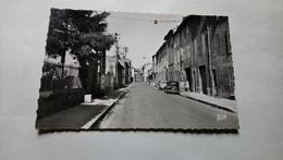 Auriol Avenue Ravel Thimotée Rare - Auriol