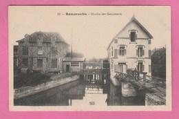 ROMORANTIN - MOULIN DES GARCONNETS - Romorantin