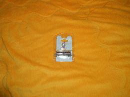 PIN'S NEUF DAISY TRN WAGON. DISNEYLAND PARIS RAILROAD. / EDITION LIMITEE 600 EXEMPLAIRES.. - Disney
