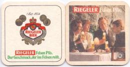 #D209-097 Viltje Riegeler - Sous-bocks