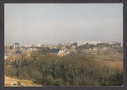 43111/ LOUVAIN-LA-NEUVE, U.C.L., Vue Panoramique - Ottignies-Louvain-la-Neuve