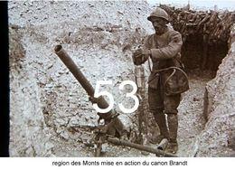 Photos Sur Papier Glacé De La Guerre 1914 1918 Apres Restauration  ,10x15 ,toujours Un Plus A La Livraison Pour 3 Acheté - 1914-18