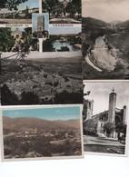 LOT DE  50 CPA  DE  L  HERAULT 34 - Cartes Postales
