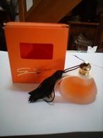 Miniature Parfum Genny Shine - Miniatures Anciennes (jusque 1960)