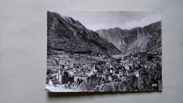 Valls D'andorra Andorra La Vella Andorre La Vieille Vue Générale - Andorra
