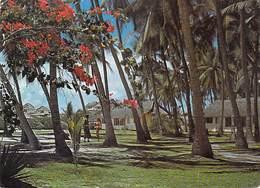 Afrique > KENYA Watamu Beach Hotel MALINDI  (n°110 ) *PRIX FIXE - Kenya