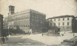 ITALIE Perugia - Italia