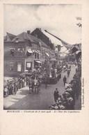 CPA Roubaix, Cavalcade Du 31 Mai 1903, Le Char Des Coqueleurs (pk47356) - Roubaix