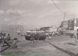 Taranto. Paolo De Siati. - Taranto
