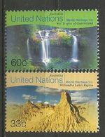 United States 2000  MNH - United States