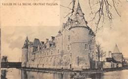 Château FALLAIS - Braives