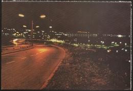 Postal Angola Portugal - Luanda - Loanda - CPA - Postcard - Angola