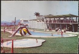 Postal Angola Portugal - Salazar - CPA - Postcard - Angola