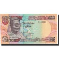 Billet, Nigéria, 100 Naira, 1999, KM:28a, SUP+ - Nigeria