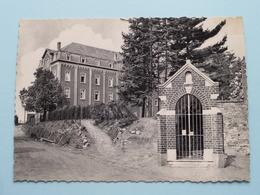 L'Hôpital Moresnet ( Thill - N° 5 ) Anno 19?? ( Zie Foto Voor Details ) ! - Blieberg