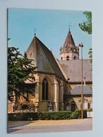 Kerk BELSELE ( De Bazar - H. De Belie ) Anno 19?? ( Zie Foto Voor Details ) ! - Sint-Niklaas
