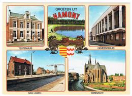 Groeten Uit Hamont - Hamont-Achel