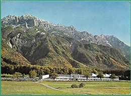 ! - Liechtenstein - Schaan - SA Hilti (Hilti Aktiengesellschaft) - Liechtenstein
