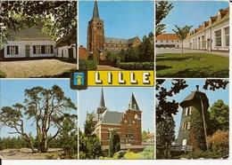 Groeten Uit Lille - Lille