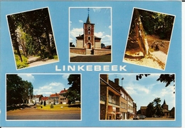 Groeten Uit Linkebeek - Linkebeek