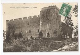 74 Larringes, Le Chateau (3659) - France