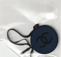 CHANEL   Nouvelle Breloque Bleue  ( Bleu De Chanel) - Modern (from 1961)