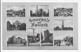 Souvenir Of Newark - Multiview - Other