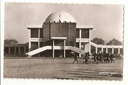 Soudan, Bamako, Le Conseil Général (3660) - Soudan
