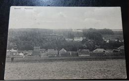 Bousval , Panorama - Genappe