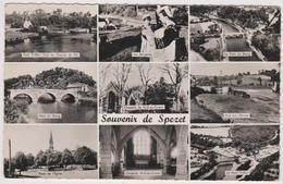 29 Spezet  Souvenir - France