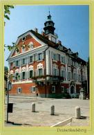 Deutschlandsberg (12.103) - Deutschlandsberg