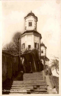 Stainz, Schlosstiege (5) * Karte Von 1927 - Stainz