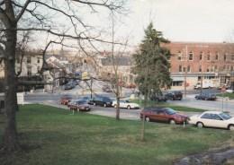 Ipswich, Birthplace Of American Independence, Massachusetts, US Unused - United States
