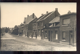 Belgie - Wyneghem Wijneghem -  Huizen  - 1950 - België