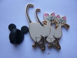 Big Pin S Disney 3,5 X 3 Cm Neuf - Disney