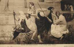 PUVIS DE CHAVANNE  Pro Patria Ludus RV - Paintings