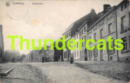 CPA LIMBOURG GRAND PLACE - Limbourg