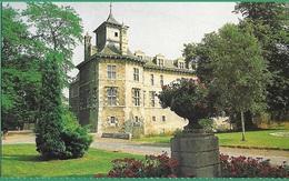 ! - Belgique - Rekem (Lanaken) - Château D'Aspremont-Lynden (1597) - Lanaken