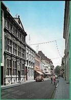 ! - Belgique - Maaseik - Drossaardshuis - Bosstraat - Maaseik