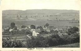 Belgique - TURPANGE - Panorama 1960 - Messancy