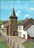 ! - Belgique - Kirche Bracht - Unclassified