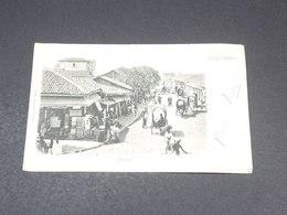 SRI LANKA - Carte Postale - Colombo - Pettah - L 19419 - Sri Lanka (Ceylon)