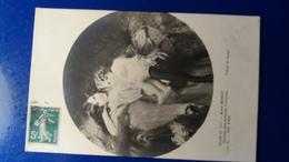 SALON 1911 AIME MOROT - Peintures & Tableaux